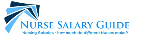 Nurse Salary Guide