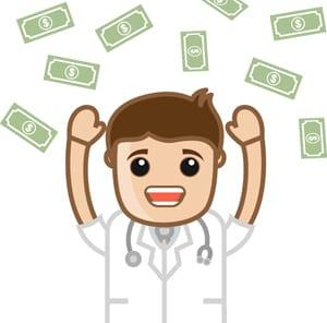 Nurse Salary Homepage Nurse Salary Guide