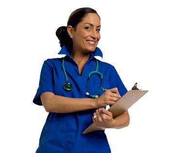registered nurse guide