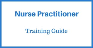 nurse practitioner training guide