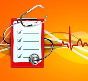 nurse practitioner training guide