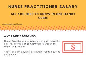 np salary thumbnail