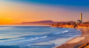 pshchiatric-california