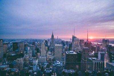 Best Nursing Schools and Programs in New York