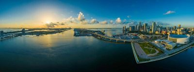 Best Nursing Schools in Florida