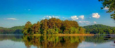 Best Hospitals in Alabama – Top 10