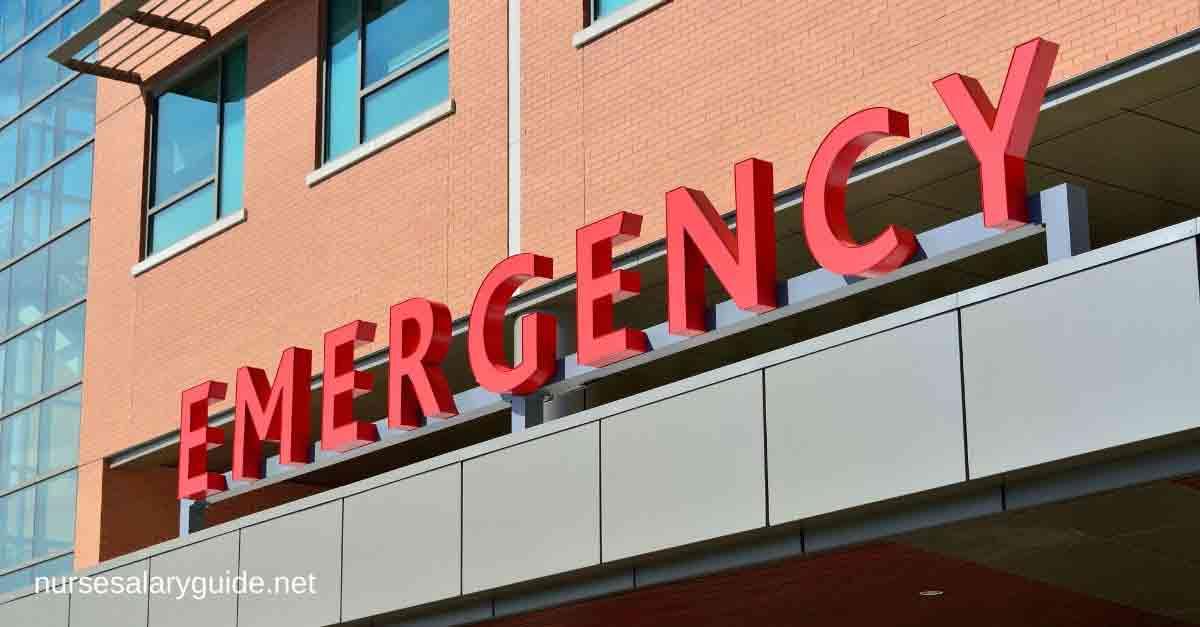 emergency hours